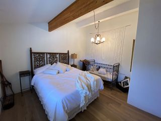 "Photo 29: 1035 GLACIER VIEW Drive in Squamish: Garibaldi Highlands House for sale in ""Garibaldi Highlands"" : MLS®# R2500032"