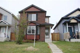 Photo 2: 131 Saddlemont Crescent NE in Calgary: Saddle Ridge Detached for sale : MLS®# A1133598