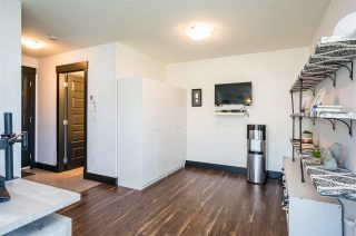 """Photo 29: 76 19525 73 Avenue in Surrey: Clayton Townhouse for sale in """"UPTOWN - PHASE 3"""" (Cloverdale)  : MLS®# R2567961"""