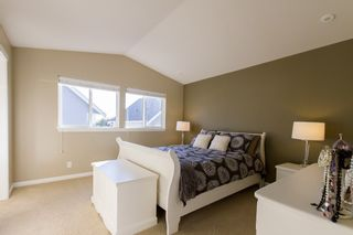 Photo 2: 18854 67A Avenue in Surrey: Clayton House for sale (Cloverdale)  : MLS®# F1227251