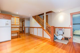 """Photo 7: 3016 O'HARA Lane in Surrey: Crescent Bch Ocean Pk. House for sale in """"CRESCENT BEACH"""" (South Surrey White Rock)  : MLS®# R2487576"""