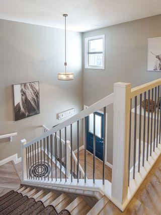 Photo 21: 52 GREENBURY Close: Spruce Grove House for sale : MLS®# E4254232