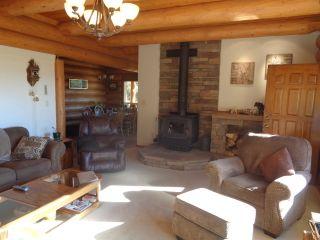 Photo 34: 7695 Twin Lakes Road: Bridge Lake House for sale (100 Mile)  : MLS®# 142885