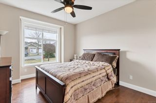 Photo 25: 228 Virginia Dr in : CR Willow Point House for sale (Campbell River)  : MLS®# 867368