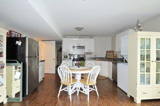 Photo 16: 23640 112 AVENUE in Maple Ridge: Cottonwood MR House for sale : MLS®# R2021235