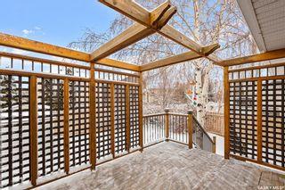 Photo 20: 422 Budz Crescent in Saskatoon: Arbor Creek Residential for sale : MLS®# SK801133