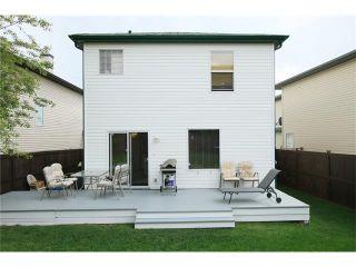 Photo 39: 150 TUSCARORA Way NW in Calgary: Tuscany House for sale : MLS®# C4065410