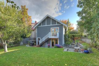 Photo 30: 3154 Fifth St in VICTORIA: Vi Mayfair House for sale (Victoria)  : MLS®# 801402