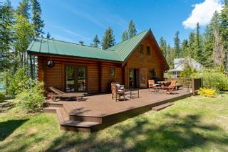 Photo 70: Lot 2 Queest Bay: Anstey Arm House for sale (Shuswap Lake)  : MLS®# 10232240