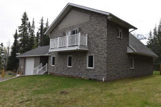 """Photo 35: 9034 GLACIERVIEW Road in Smithers: Smithers - Rural House for sale in """"Silvern Estates"""" (Smithers And Area (Zone 54))  : MLS®# R2561789"""