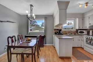 Photo 6: 24 Read Avenue in Regina: Mount Royal RG Residential for sale : MLS®# SK833581