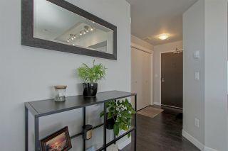 Photo 16: Downtown in Edmonton: Zone 12 Condo for sale : MLS®# E4106166