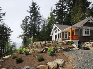 Photo 4: 2470 Lighthouse Point Rd in : Sk French Beach House for sale (Sooke)  : MLS®# 867503