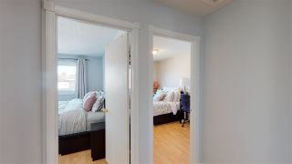 Photo 16: 67 GRANDIN Village: St. Albert Townhouse for sale : MLS®# E4223874