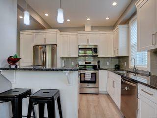 Photo 8: 6540 Arranwood Dr in : Sk Sooke Vill Core House for sale (Sooke)  : MLS®# 882706