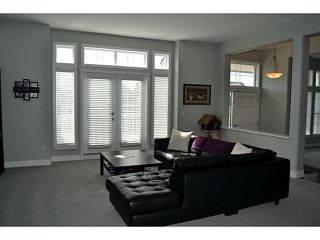 """Photo 3: 7879 170TH Street in Surrey: Fleetwood Tynehead House for sale in """"The Links"""" : MLS®# F1414436"""