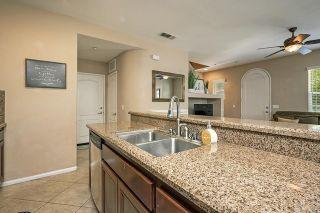 Photo 12: Condo for sale : 3 bedrooms : 2177 Diamondback Court #21 in Chula Vista