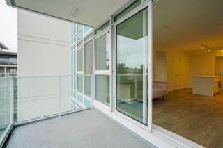 Photo 22: 506 525 FOSTER Avenue in Coquitlam: Coquitlam West Condo for sale : MLS®# R2562876