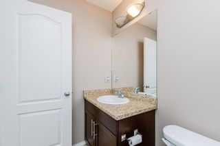 Photo 49: 7322 ARMOUR Crescent in Edmonton: Zone 56 House for sale : MLS®# E4254924