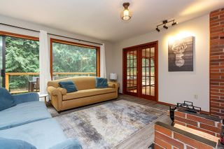 Photo 5: 2684 Sunny Glades Lane in : ML Shawnigan House for sale (Malahat & Area)  : MLS®# 855902