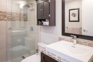"""Photo 16: 1102 717 JERVIS Street in Vancouver: West End VW Condo for sale in """"EMERALD WEST"""" (Vancouver West)  : MLS®# R2262290"""