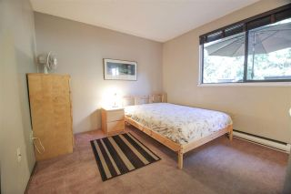 """Photo 9: 303 9130 CAPELLA Drive in Burnaby: Simon Fraser Hills Condo for sale in """"MOUNTAINWOOD"""" (Burnaby North)  : MLS®# R2338647"""