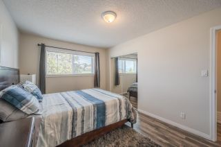 Photo 19: 580 BALSAM Avenue, in Penticton: House for sale : MLS®# 191428