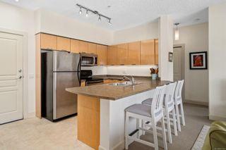 Photo 11: 519 870 Short St in : SE Quadra Condo for sale (Saanich East)  : MLS®# 857123