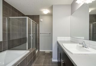 Photo 16: 136 KINGSMERE Cove SE: Airdrie Detached for sale : MLS®# A1012930