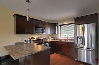 Photo 3: 659 Admirals Rd in : Es Rockheights Half Duplex for sale (Esquimalt)  : MLS®# 878339