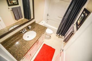 "Photo 15: 3377 DARWIN Avenue in Coquitlam: Burke Mountain 1/2 Duplex for sale in ""THE BRAE II"" : MLS®# R2022180"