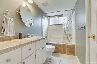 Photo 34: 3319 GROSVENOR Place in Coquitlam: Park Ridge Estates House for sale : MLS®# R2470824
