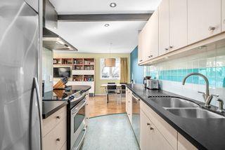 """Photo 14: 310 1429 E 4TH Avenue in Vancouver: Grandview Woodland Condo for sale in """"Sandcastle Villa"""" (Vancouver East)  : MLS®# R2463054"""