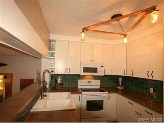 Photo 3: 917 Darwin Avenue in VICTORIA: SE Quadra House for sale (Saanich East)  : MLS®# 657464
