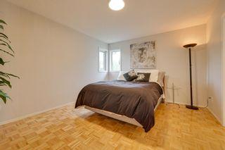 Photo 29: 1011 116 Street in Edmonton: Zone 16 House for sale : MLS®# E4245930