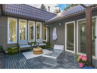 Photo 15: 2524 ARUNDEL Lane in Coquitlam: Coquitlam East House for sale : MLS®# R2617577