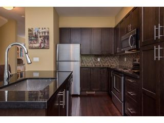 """Photo 19: 22 6956 193 Street in Surrey: Clayton Townhouse for sale in """"EDGE"""" (Cloverdale)  : MLS®# R2529563"""