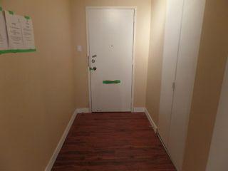 Photo 4: 201 9908 114 Street in Edmonton: Zone 12 Condo for sale : MLS®# E4254333