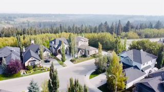 Photo 44: 3 Evercreek Bluffs Road SW in Calgary: Evergreen Detached for sale : MLS®# A1145931