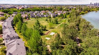 Photo 23: 126 Inglewood Grove SE in Calgary: Inglewood Row/Townhouse for sale : MLS®# A1119028