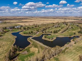 Photo 10: 717 Stonehaven Drive: Carstairs Detached for sale : MLS®# A1105232