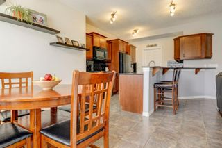 Photo 19: 115 Morningside Point SW: Airdrie Detached for sale : MLS®# A1108915
