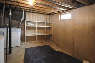 Photo 26: 14027 23 Street in Edmonton: Zone 35 House for sale : MLS®# E4247029