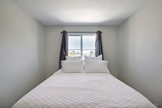 Photo 26: 5004 2370 Bayside Road SW: Airdrie Row/Townhouse for sale : MLS®# A1126846