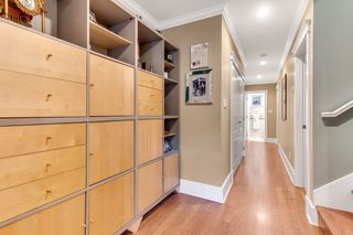 Photo 32: 1848 W 13TH Avenue in Vancouver: Kitsilano 1/2 Duplex for sale (Vancouver West)  : MLS®# R2517496