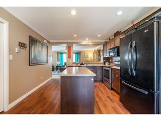 """Photo 15: 9 8880 NOWELL Street in Chilliwack: Chilliwack E Young-Yale Townhouse for sale in """"Parkside Place"""" : MLS®# R2607248"""