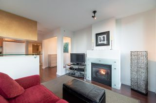 Photo 2: 1207-1003 Burnaby Street in Vancouver: West End VW Condo for sale (Vancouver West)  : MLS®# R2422009