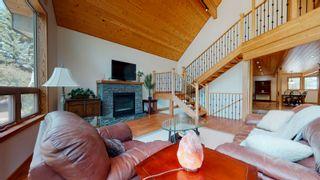 Photo 10: 3 MUSKOKA Street: Devon House for sale : MLS®# E4260009