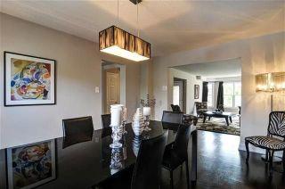 Photo 11: 60 Durness Avenue in Toronto: Rouge E11 House (2-Storey) for sale (Toronto E11)  : MLS®# E4244551