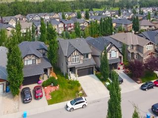 Photo 35: 68 Valley Woods Way NW in Calgary: Valley Ridge Detached for sale : MLS®# A1134432